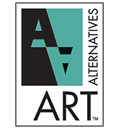 Art Alternative Logo