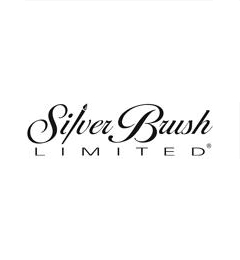 Silver Brush Limited