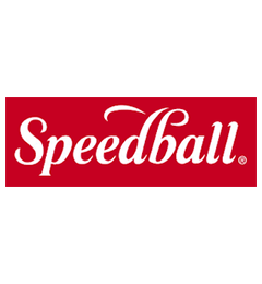 Speedball Logo