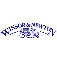 Winsor and Newton logo